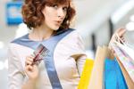Условия заказа и оплаты