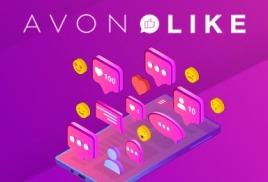 Avon Like Программа для Представителей!